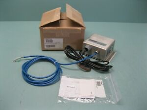 Rice Lake Weighing Systems Is eps 100 240 Dc Power Supply 72713 New B18 2477