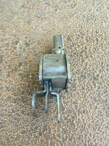 1968 1969 1970 Original Mopar Hurst 4 Spd A B Body Shifter Mechanism Nice