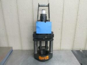 Dayco Ft 1320 550 2 Hydraulic Hose Crimper Crimping Head