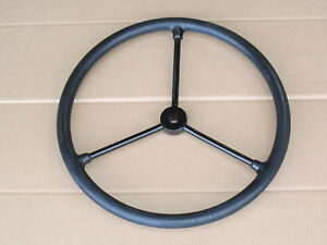 Steering Wheel For B f Avery Rc V
