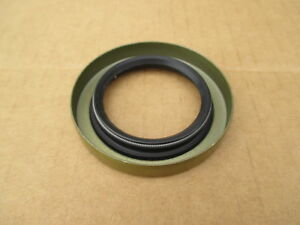 Pto Shaft Oil Seal For Allis Chalmers D10 D12 D14 D15 D17 D19 H3 Industrial 615
