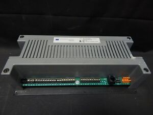 Siebe Invensys Environmental Controls Msc p1504 Interface Controller