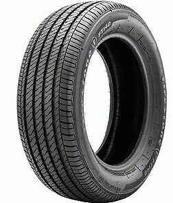 Firestone Ft140 P205 55r16 89h Bsw 4 Tires