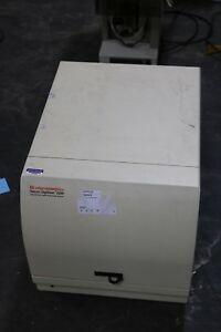 Micromeritics Saturn Digisizer 5200 Particle Size Analyzer