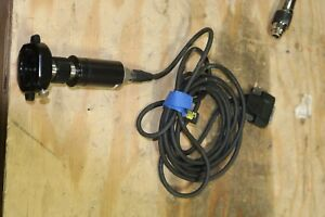 Storz Welch Allyn 628ce 7624 8280 Light Cable