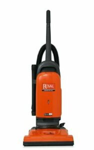 Royal Lightweight Commercial Vacuum