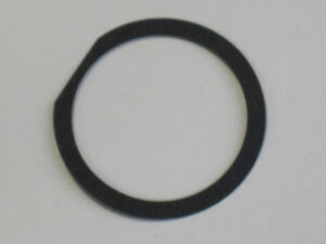 Distributor Housing Gasket For Ih International Industrial 2404 2424 2444 2504