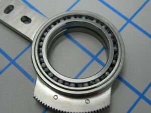 0040 75445 Wrist Assy Robot Applied Materials Amat