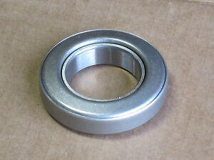 Clutch Throw Out Bearing Only For Ih International 184 Cub Lo boy
