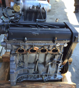 Integra 2 0 Dohc Nonvtec Engine 69k Mile 1994 1995 1996 1997 1998 1999 2000 200