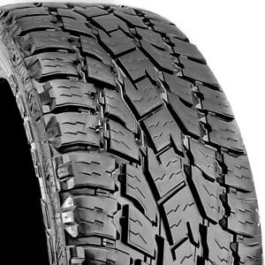 Toyo Open Country A T Ii Xtreme 33x12 50r22 114q Load F 12 Ply 12 13 32 405183