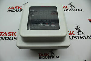 Love Controls Series 4b Temperature And Process Controller 4b 63