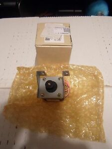 New Pitney Bowes Carriage Drive Motor For Dm500 qg4 0068