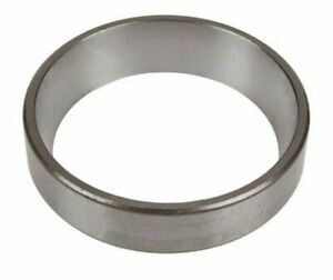 Bearing Cup Fits Chalmers Fits John Deere 220 1020 1520 2030 2440 2510 2520 2630