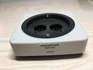 Olympus Szx as Aperture Stop For Szx Series Stereo Microscope Szx7 Szx9