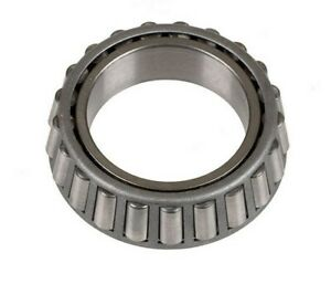 Bearing Cone Ford 3500 4120 800 801 Tractor