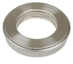 Clutch Bearing Allis Chalmers 170 175 210 220 7000 D17 D21 Tractor
