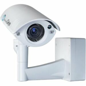 Iqeye Sentinel Megapixel Outdoor Ip Camera