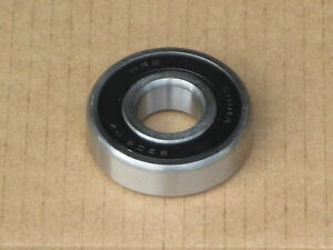 Clutch Pilot Bearing For Oliver 1450 1465 440 Super 44