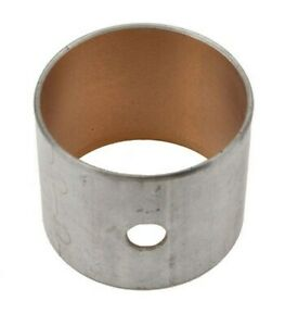 Pin Bushing International Harvester 1066 1086 1466 1486 1566 1586 3388 3588 3788