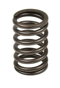 Valve Spring International Harvester 1066 1086 1466 1486 1566 1586 3388 3588