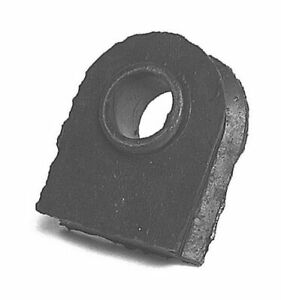 Fuel Injector Seal Ford 4000 601 701 801 901 Tractor