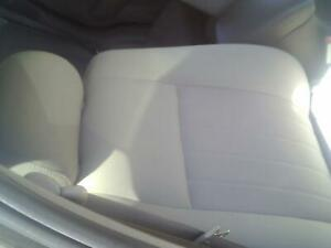 On Sale 05 Jeep Liberty Front Seat 136372