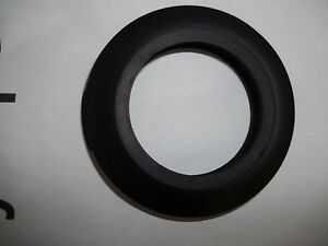 1967 1970 Chevy Gmc Truck 69 72 Blazer Jimmy Gas Tank Filler Neck Grommet