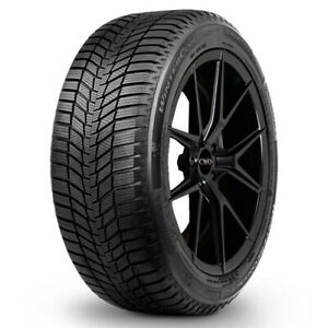 4 195 65r15 Continental Wintercontactsi 95t Xl Bsw Tires