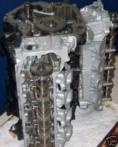 99 00 01 02 03 04 05 06 jeep dodge ram engine 4 7
