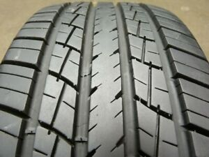 Bfgoodrich Touring T A 215 60r16 95t Used Tire 9 10 32 46531
