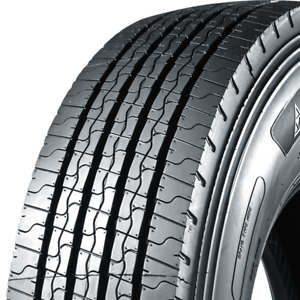 2 New Triangle Tr685 305 70r19 5 Load J 18 Ply Commercial Tires