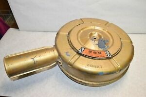 65 Ford Mustang Falcon Factory Air Cleaner 260 289