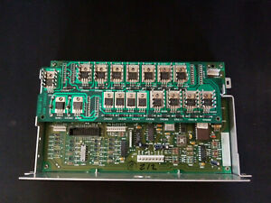 Ibm Wheelwriter 3 Typewriter Printer Board Refurbished