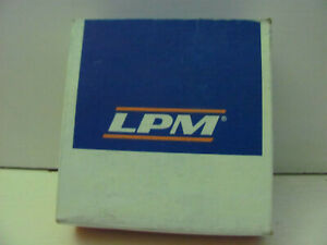 Lpm 317 1740 U p 1 E2 Connector Forklift Battery Charger Lot Of 2