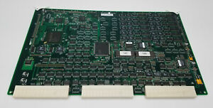 Aloka Ssd 5 Ultrasound Ep476000cd Pcb Board