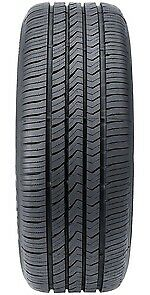 Toyo Ultra Z900 215 65r16xl 102h Bsw 1 Tires