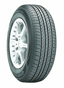 Hankook Optimo H724 P185 65r14 85t Bsw 4 Tires