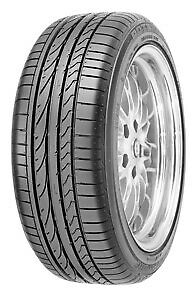 Bridgestone Potenza Re050a 205 45r17 84v Bsw 1 Tires