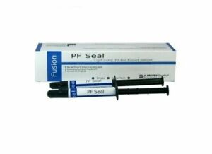 Light Cured Pit And Fissure Dental Sealant Prevest Denpro Pf Seal
