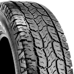 Goodyear Wrangler Trailmark 31x10 50r15 109r Load C 6 Ply Tire 7 8 32 405260