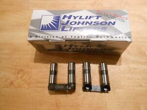 New Olds Hydraulic Roller Lifters 455 425 403 350 330 Johnson Hylift Topline