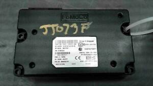 Communication Sync Module Id Fr3t 14d212 ma Ford Mustang 15 16