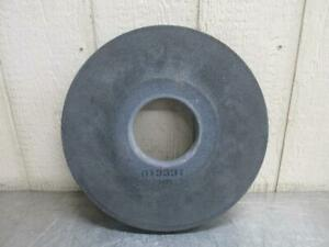16 X 1 1 2 X 5 Arbor Surface Grinder Grinding Wheel