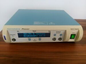 Smith And Nephew Dyonics Power Control Unit