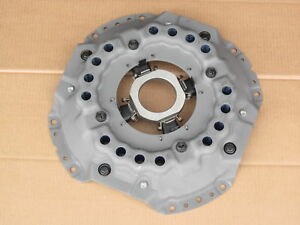 Pressure Plate For Ford 6700 6710 6810 6810s 7000 7010 7100 7200 7410 7600 7610