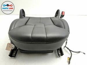 2012 2015 Range Rover Evoque L538 Front Right Seat Bottom Cushion W Frame Oem