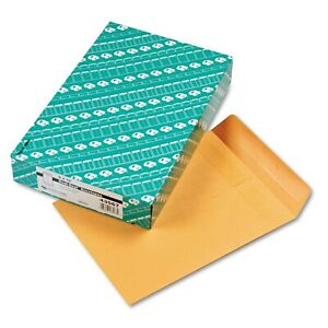 Quality Park Redi seal Catalog Envelope 9 X 12