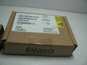 Lot Of 100 Avago Mga 30689 blkg Rf Chip