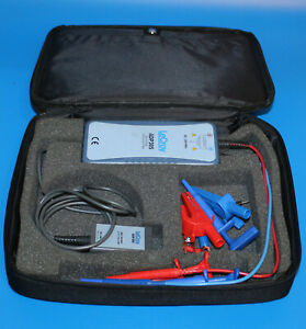 Teledyne Lecroy Adp305 High Voltage Differential Probe Dc 100mhz Appear New